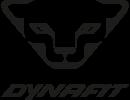 dynafit 640x480