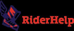 rider-help