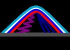 skimorussia 640x480